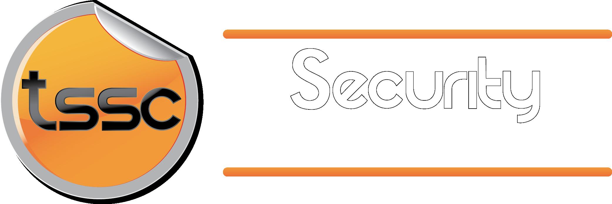TSSC Security